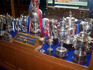 main_trophy_cabinet