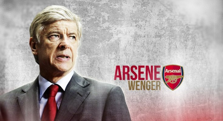 Arsene-Wenger-Wallpaper