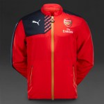 arsenal-training-jacket-2015