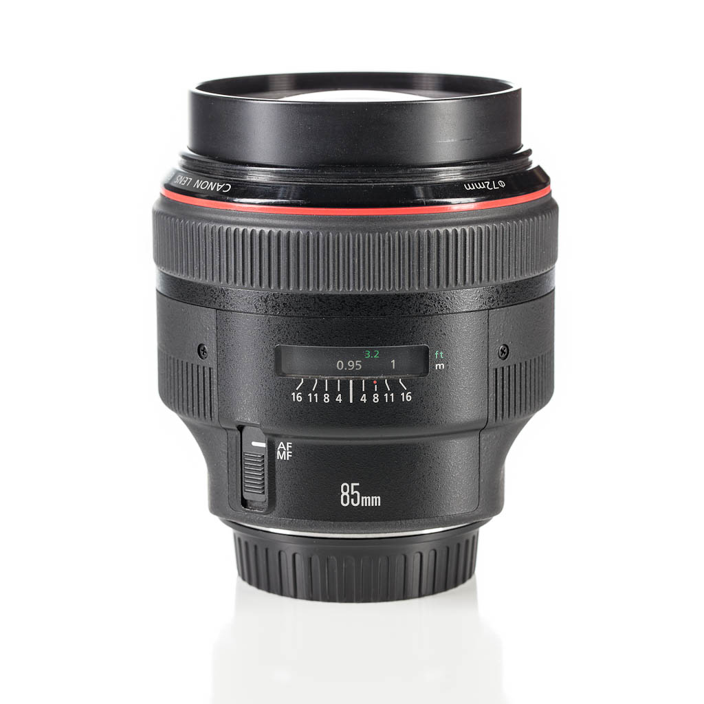 Fullsize Of Refurbished Canon Lenses