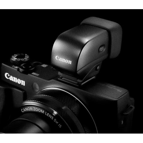 Medium Crop Of Canon Powershot Sx700
