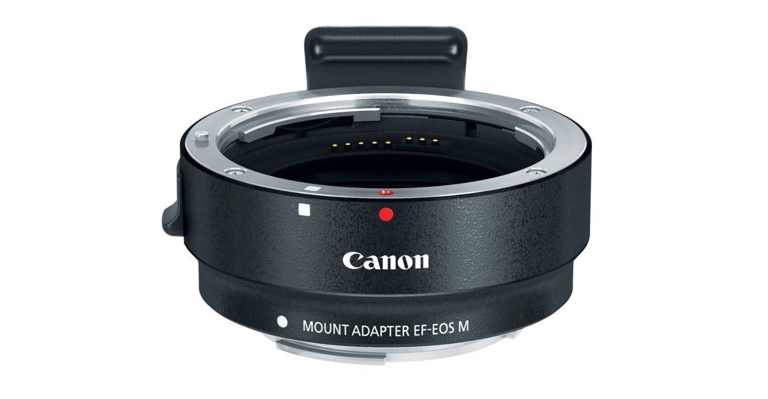 State Canon Lens Adapter Deal At Eos Rebel Pixma Pro Mark Ii Canon Pixma Pro9000 Mark Ii Prinad Replacement Canon Pixma Pro9000 Mark Ii Color Calibration dpreview Canon Pixma Pro9000 Mark Ii