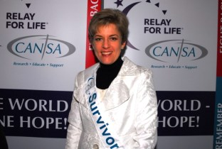 CANSA Relay for Life Launch 26July2012 13