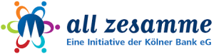logo_allzesamme