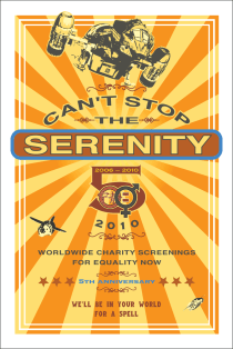 2010-poster