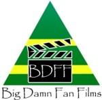 Big Damn Fan Films