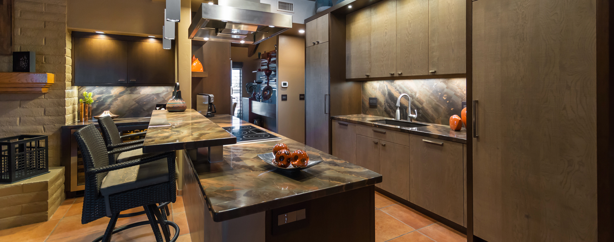 canyoncabinetry kitchen remodel tucson Canyon Cabinetry Design is one of Tucson s most respected kitchen and bath remodelers We offer many fine lines of cabinetry