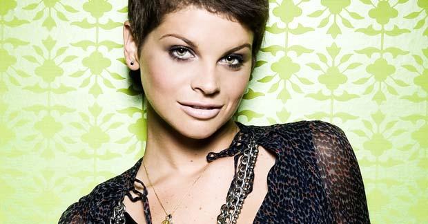 Alessandra Amoroso 2011