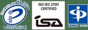 ISMS_mark