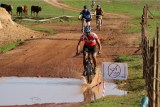 Durbanville Triathlon MTB