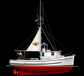 FishingVessel_LSCC