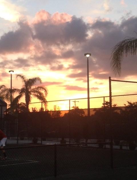 CCRC-Sunset