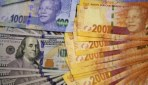 South Africa June Inflation Quickens First Time in Four Months