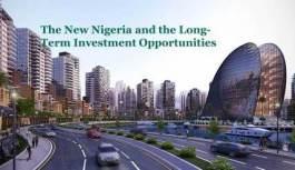Richest African Says Nigeria Needs $15 Billion for Economy
