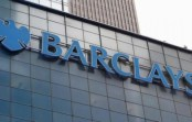 Barclays sells Egyptian Business to Morocco's Attijariwafa Bank