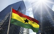 Ghana's Central Bank Urges Lenders Consolidate to Boost Growth