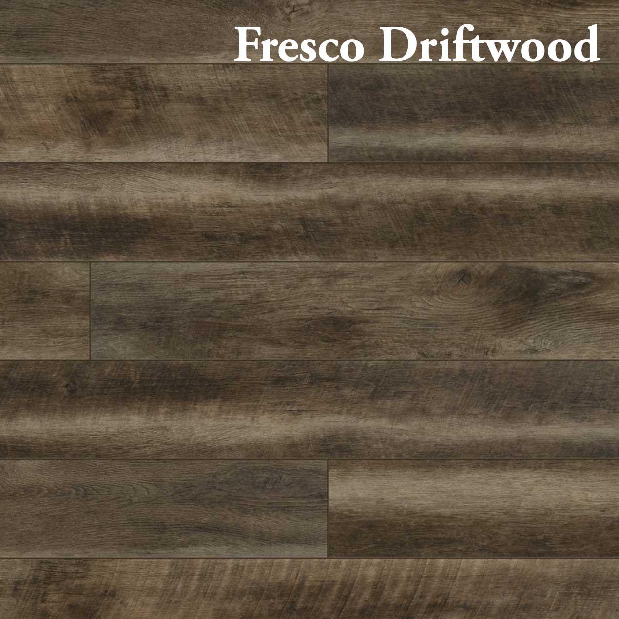 Absorbing Add To Cart Coretec Hd Luxury Vinyl Plank Floating Capitol City Lumber Coretec Hd Smoked Rustic Pine Hd Rustic Pine Coretec houzz 01 Coretec Plus Hd