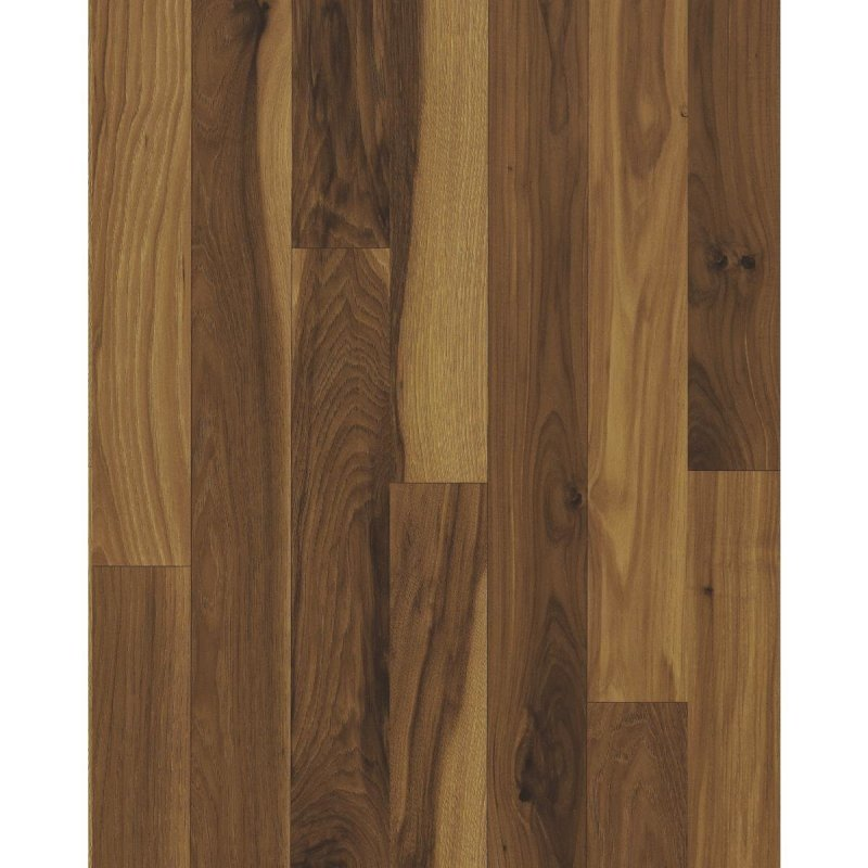 Large Of Hickory Wood Floors