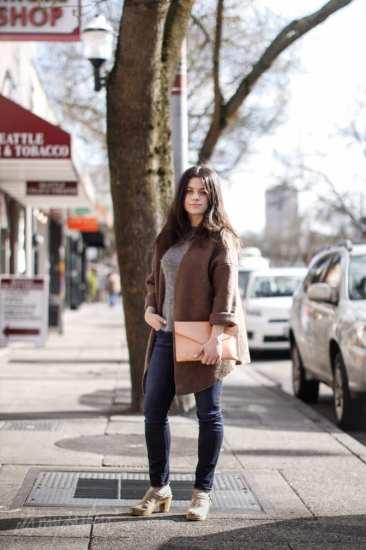 Katie Thompson Seattle street style fashion envelope clutch it's my darlin'_0445
