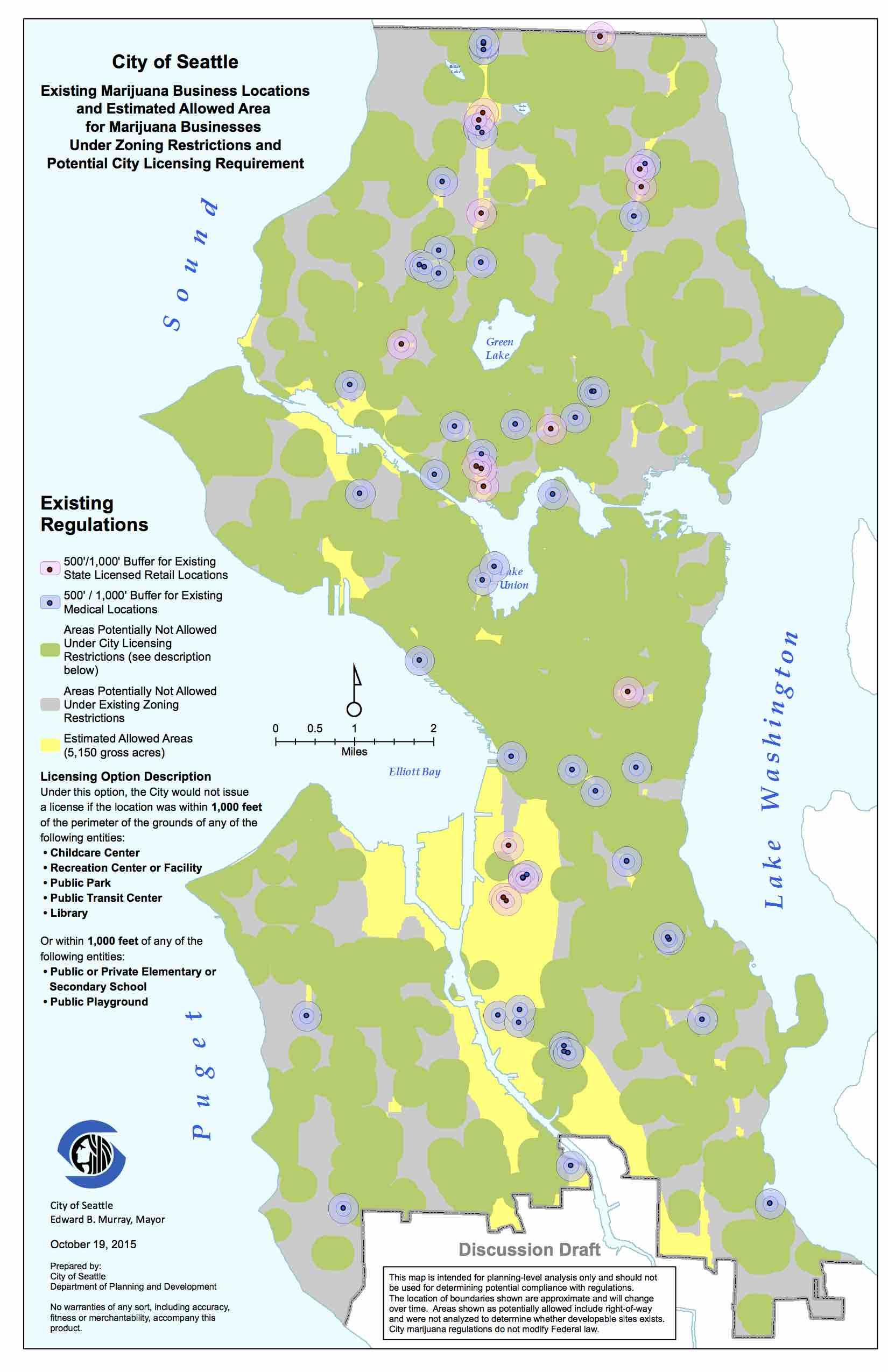 city of seattle standard plan 420 dating