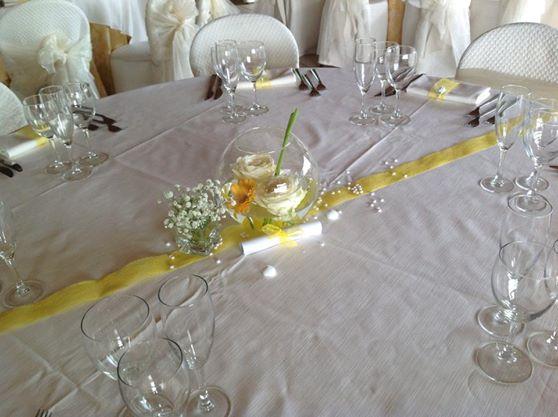 Matrimonio In Giallo : Matrimoni ristorante la caplania