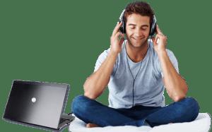 guy-listening