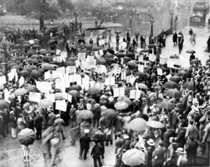 1Crahul bursier din 1929