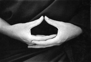 joanne-meditation3