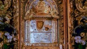 La messa di Monteverdi per la Madonna di San Luca 5/5