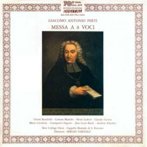 Perti, Messa a 8 voci (Vartolo)
