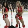 Ottawa Senators vs. Chicago Blackhawks NHL Picks (Jan. 7)