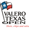 2013 PGA Valero Texas Open Preview/Picks & Betting Odds