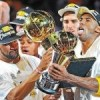 NBA Gambling: Suns vs. Lakers Free Pick | Preview
