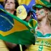 north-korea-vs-brazil-betting