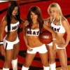 Milwaukee Bucks vs. Miami Heat NBA Picks (Jan. 4)