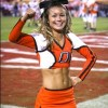 Arizona Wildcats vs. #9 Oklahoma St. Cowboys Week 2 Free Pick