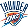 Dallas Mavericks vs. Oklahoma City Thunder NBA Lines & Free Pick