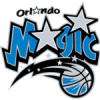Thunder vs. Magic Gambling Prediction | NBA Betting Odds