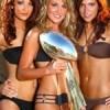 Packers Steelers Gambling