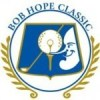 2011 PGA Bob Hope Classic Preview/Picks