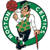 Miami Heat vs. Boston Celtics NBA Preview & Free Pick