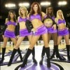 Lakers vs. Kings Gambling Prediction | NBA Betting Odds