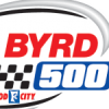 Nascar Jeff Byrd 500 Gambling Picks/Preview