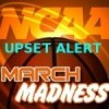Free NCAA Tournament Pick: Butler vs Wisconsin Betting Preview