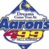 Nascar Aaron's 499 Gambling Picks/Preview