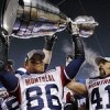 Montreal Alouettes Betting