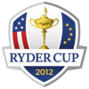 2012 Ryder Cup Championship Preview/Picks Europe vs. USA