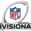 2014 NFL Divisional Playoff Round against the spread preview & handicapping tips