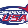 Conference USA Gambling odds