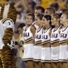 UAB Blazers vs. LSU Tigers Gambling Predictions & Week 2 Preview